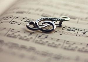 klucz-wiolinowy1